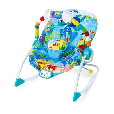 Baby Einstein Rhythm of the Reef Rocker™