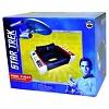 BigMouth Inc Giant Star Trek Captains Chair Pool Float 4-ft. Deals