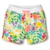 Girls Shorts On Sale for $2.10 Shipped Deals