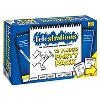 Deals on Telestrations 12 Player Party Pack Drawing Game