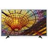 Deals on LG 60UH615A 60-inch 4K 2160p 120Hz IPS LED-Backlit LCD Ultra HDTV