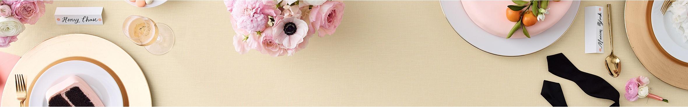 Boardmans Gift Registry Weddings: Wedding Registry : Target