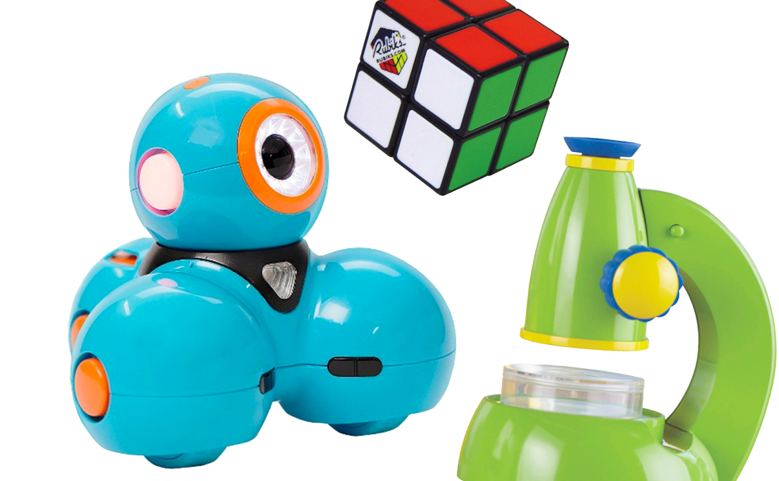How To Clear Search History On Find Creative Toys That Really Get Kids  Thinking And Exploring How The World Works How To