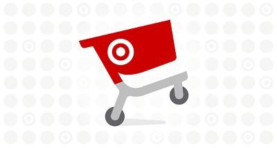 target coupon app cartwheel