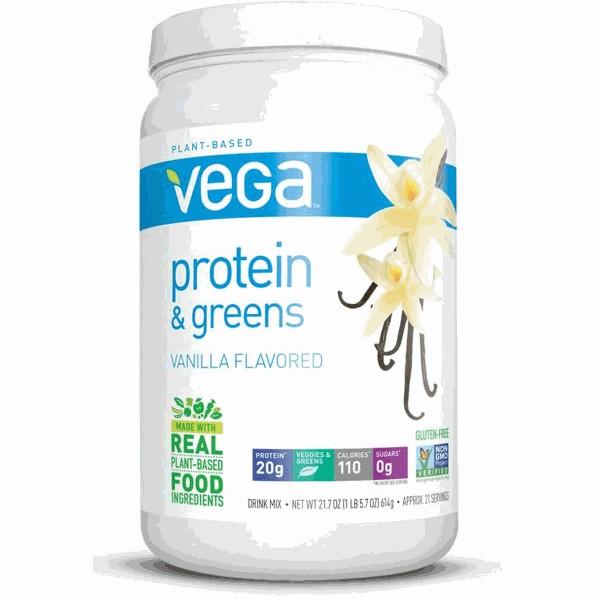 Vega product image