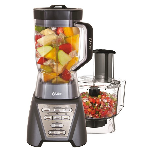Oster Blenders & Juicers product image