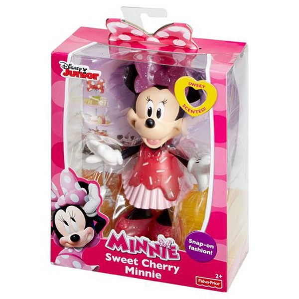 Minnie Mouse product image