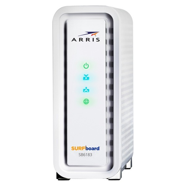 ARRIS SURFboard product image