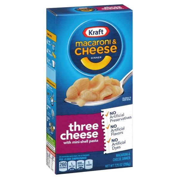 Premium Mac & Cheese product image