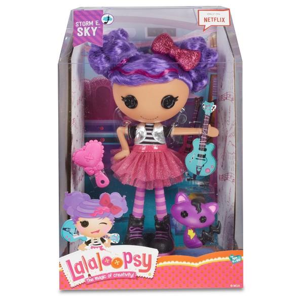 Lalaloopsy Dolls product image