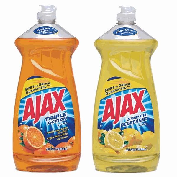 Ajax product image