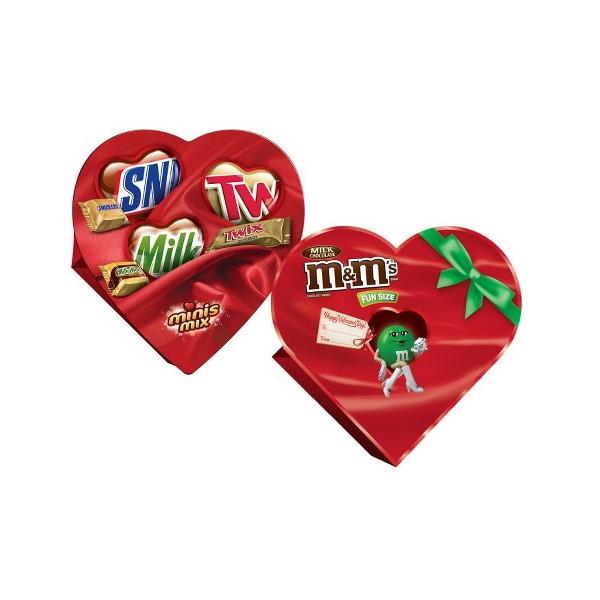 Mars Valentine's Gifting product image