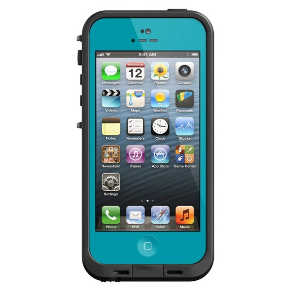 LifeProof Mobile Phone Cases product image
