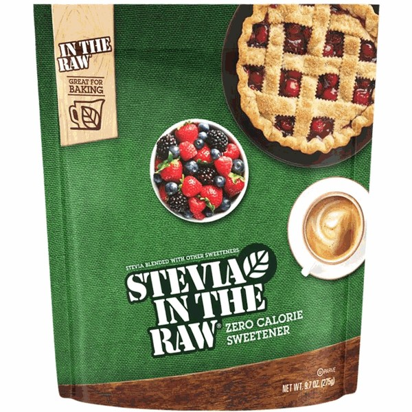 Stevia In The Raw Bakers Bag product image