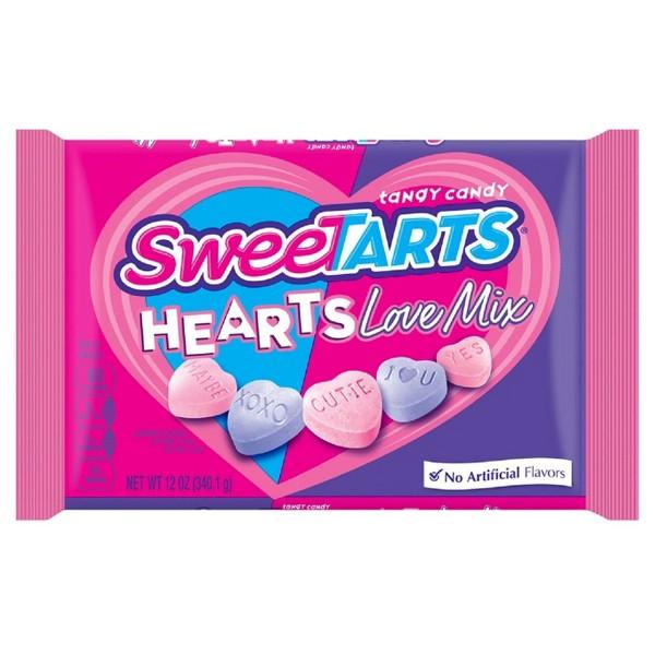 SweeTARTS Hearts product image