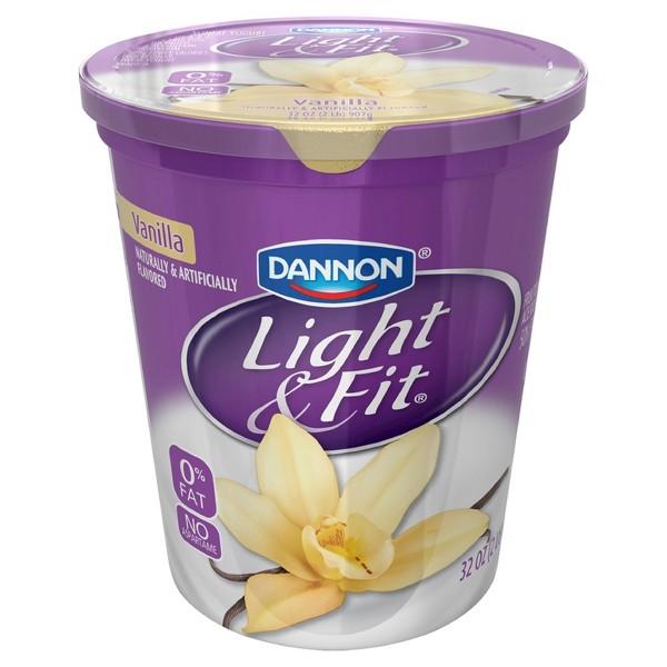 Dannon Quarts product image