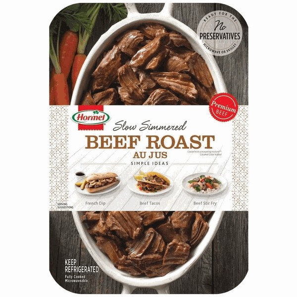 Hormel Refrigerated Entree product image