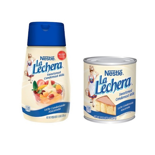 Nestle La Lechera product image