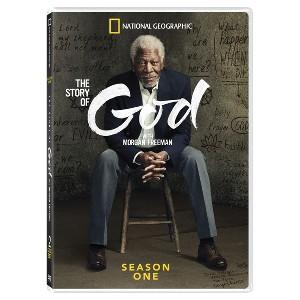 Story of God Season 1