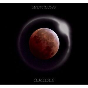 Ray Lamontagne: Ouroboros