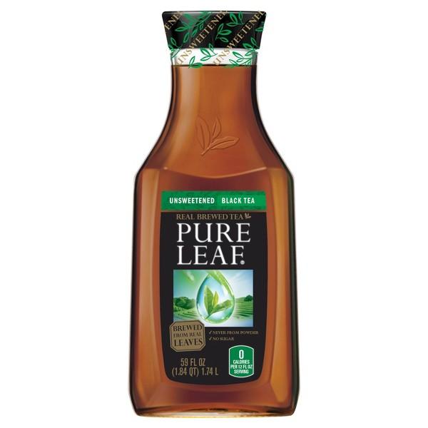 Lipton Pure Leaf Tea product image