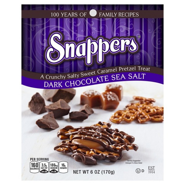 Snappers product image