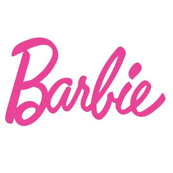 Barbie product image