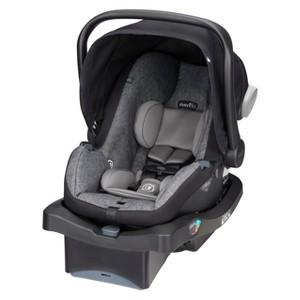Pro Series LiteMax Infant