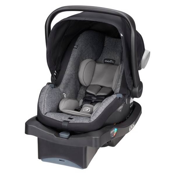 Pro Series LiteMax Infant product image