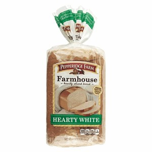 Pepperidge Farm Farmhouse Bread