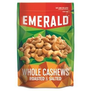 Emerald 5 oz Snack Nuts