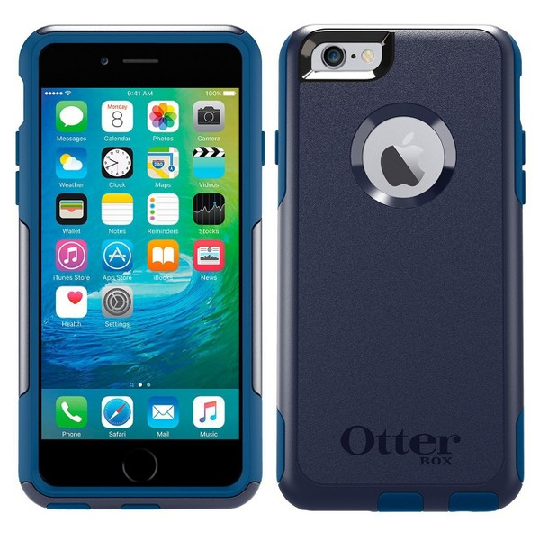 OtterBox product image