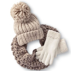 Clearance Cold Weather Accessories