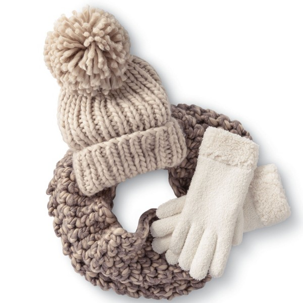 Clearance Cold Weather Accessories product image