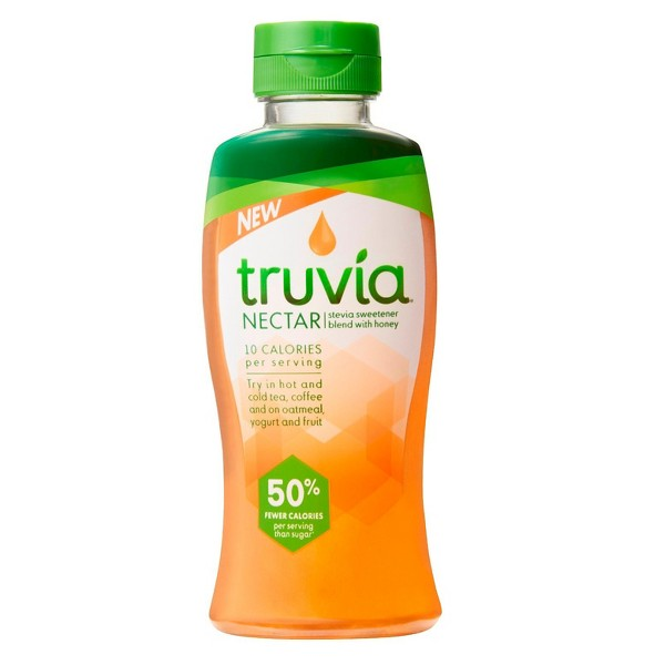 Truvia Nectar product image