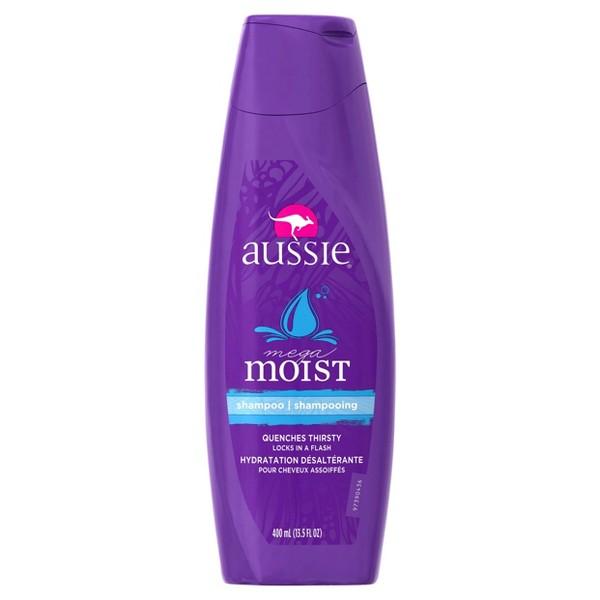 Aussie Hair Care product image