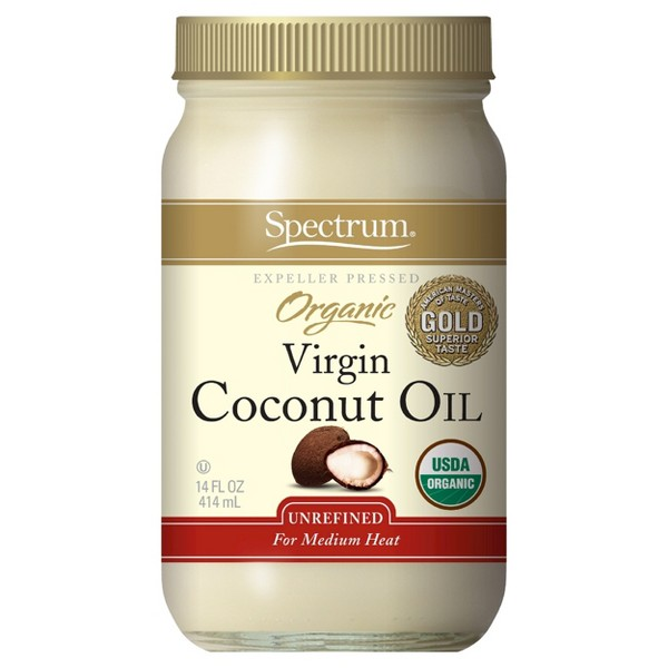 Spectrum Cooking Oils product image
