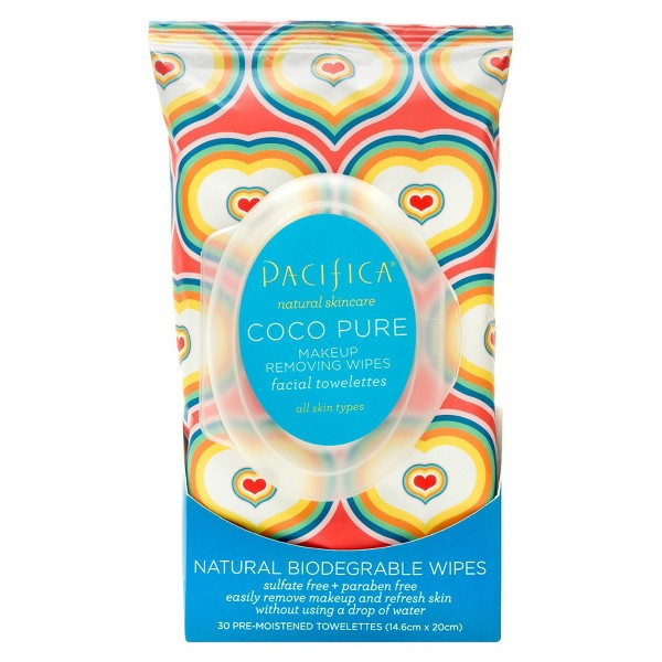 Pacifica Natural Beauty product image