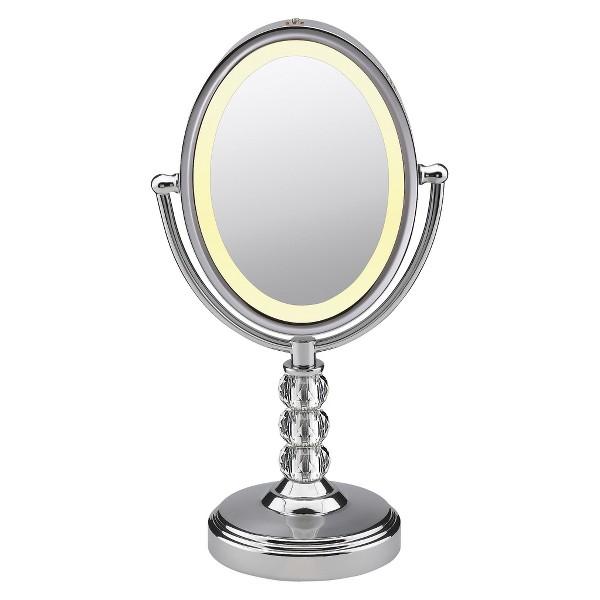 Conair Mirrors product image