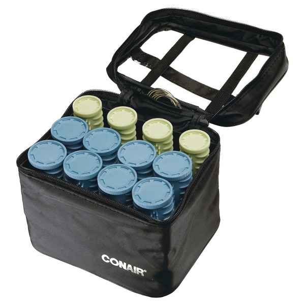 Conair Hair Setters & Hot Rollers product image
