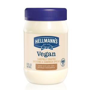 Hellmann's/Best Foods Spreads