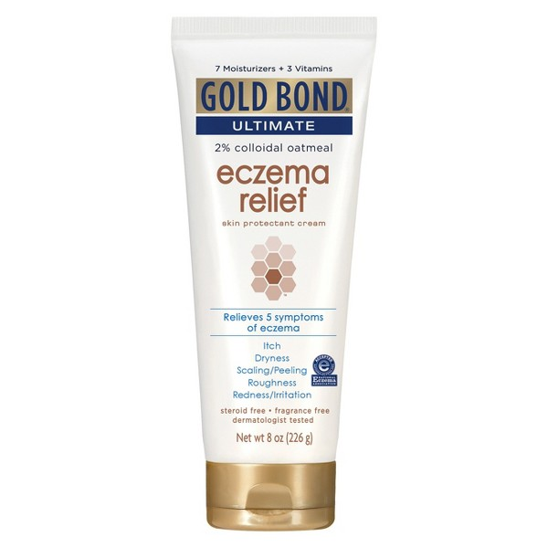 Gold Bond Eczema product image