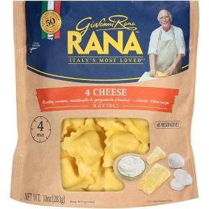 Rana Refrigerated Pasta & Pesto