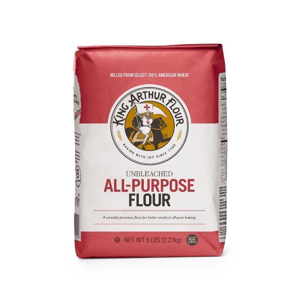 King Arthur Flour product image