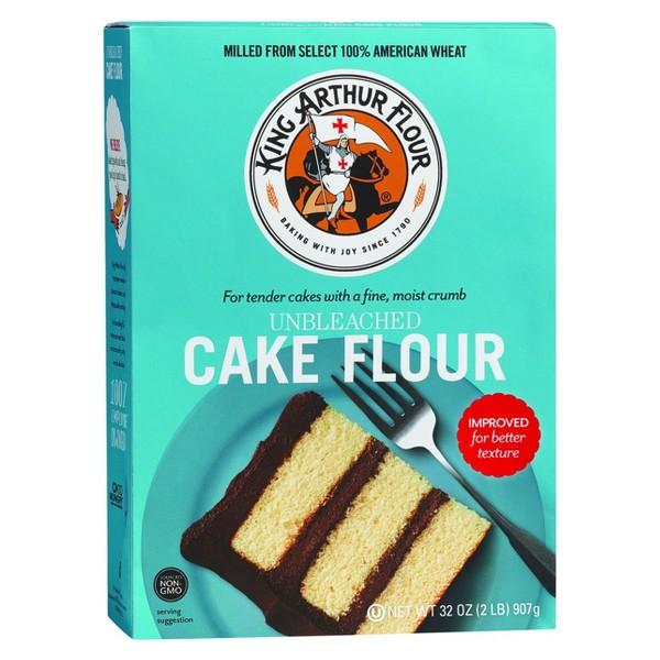 King Arthur Flour Specialty Flours product image