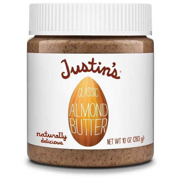 Justin's Nut Butter Jars product image