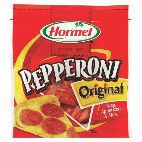 Hormel Pepperoni product image