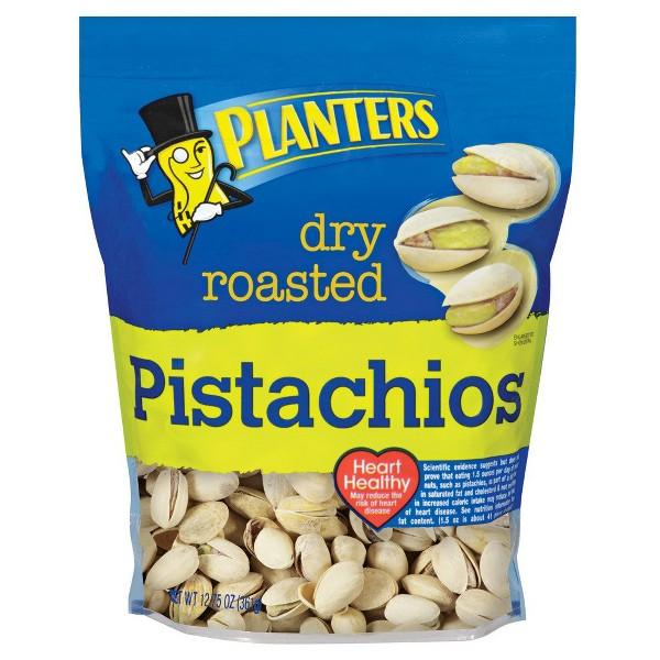 Planters Pistchios product image