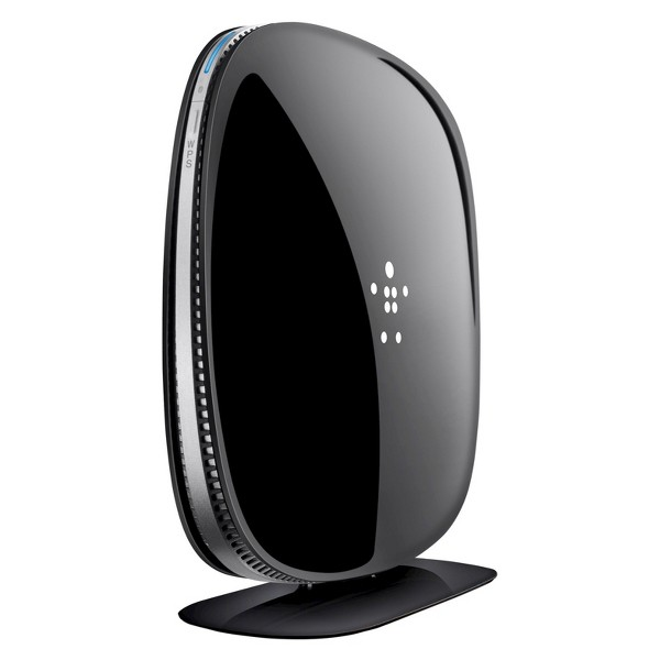 Belkin Routers product image