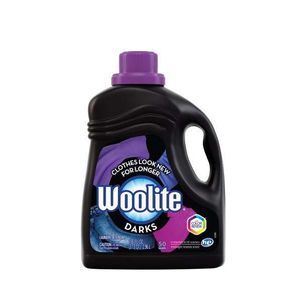Woolite product image